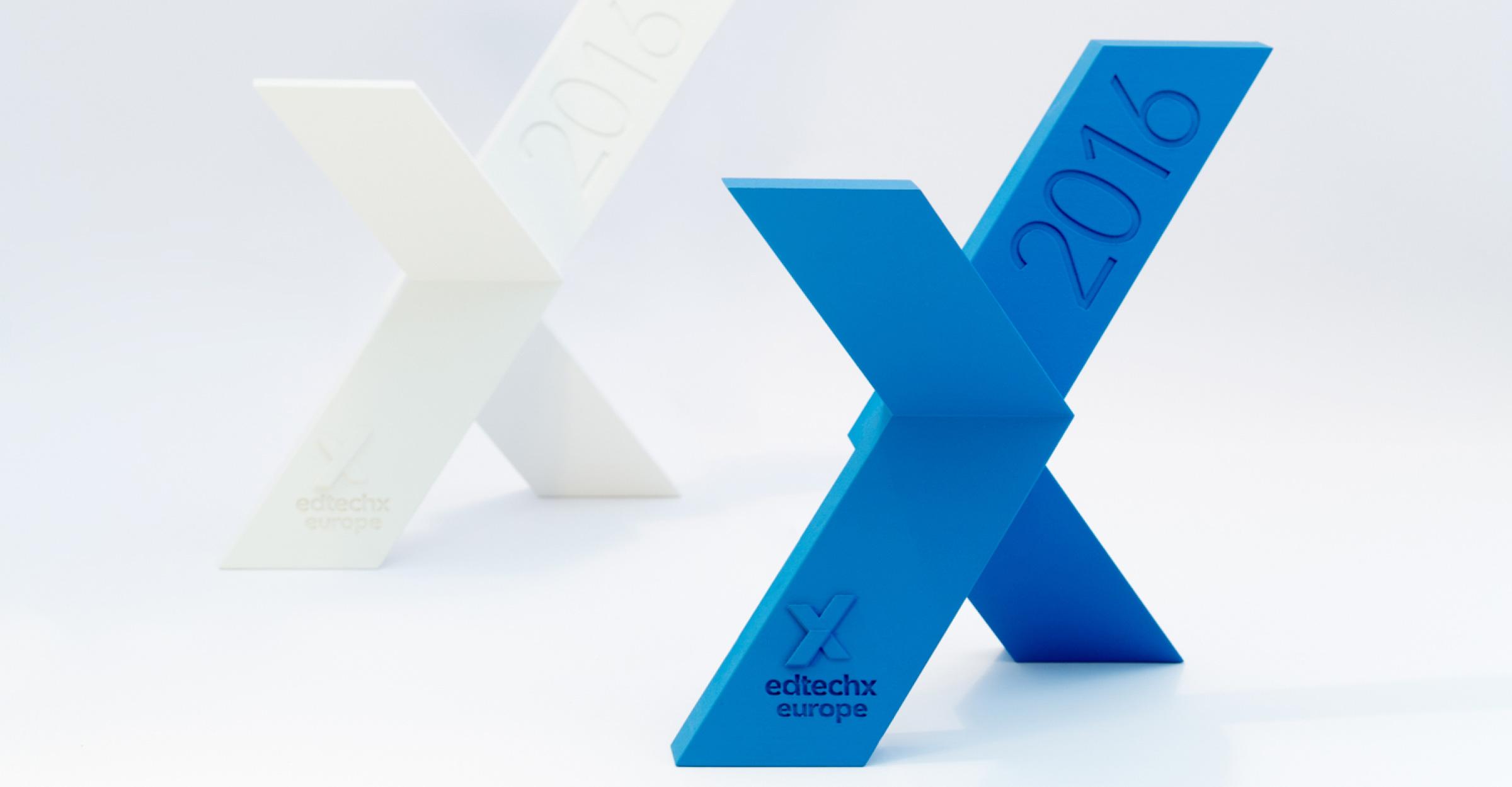 EdTechX-Header