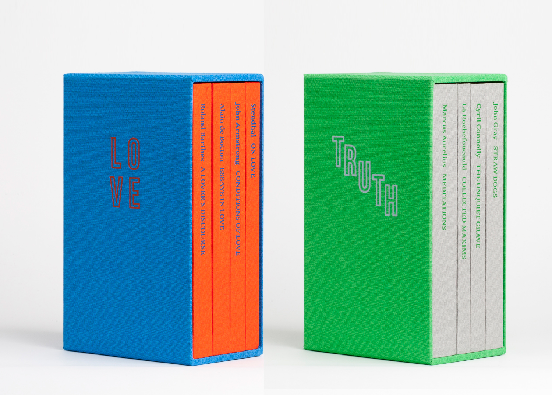 TSOL_books_box_1500