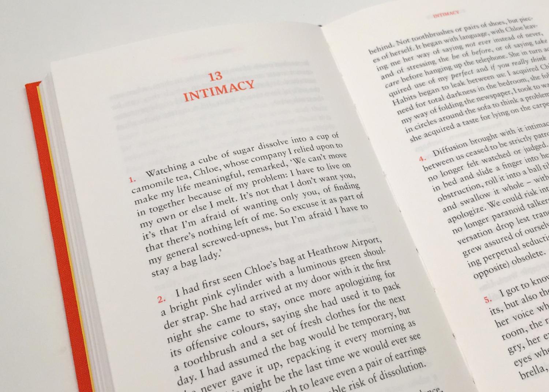 TSOL_books_inside3_1500