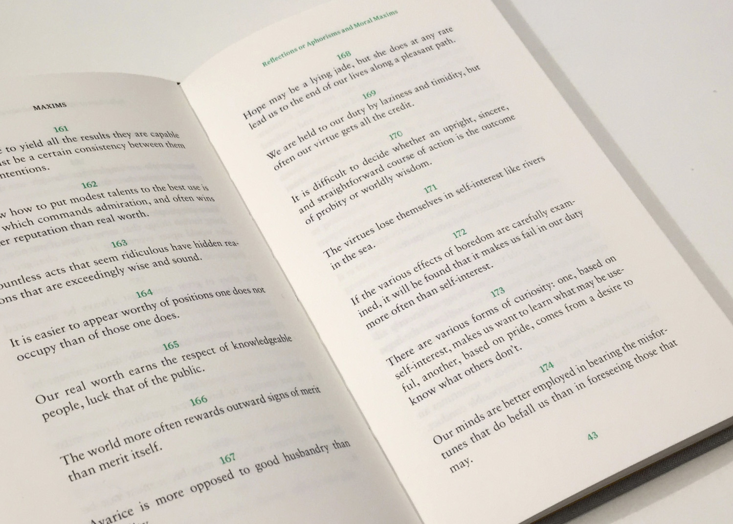 TSOL_books_inside4_1500