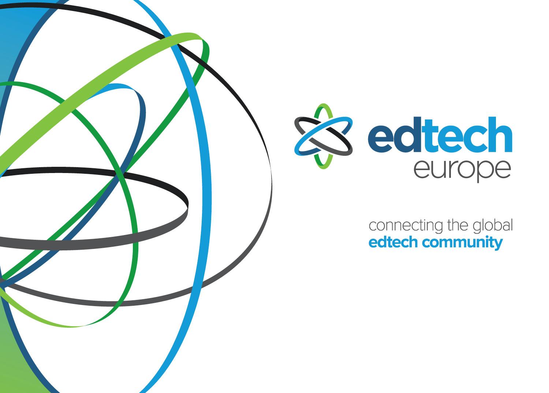 edtech_18