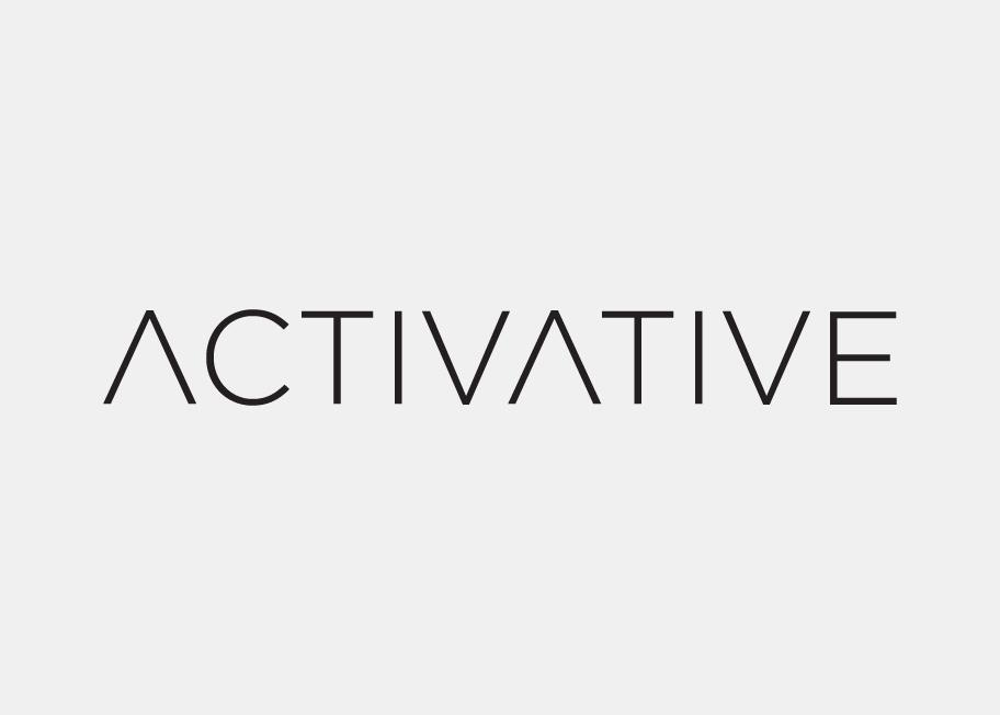 FLOK_Logos_Activative