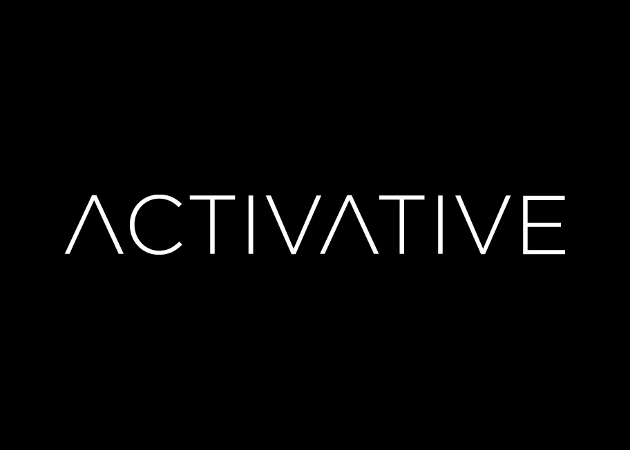 FLOK_Logos_Activative_2