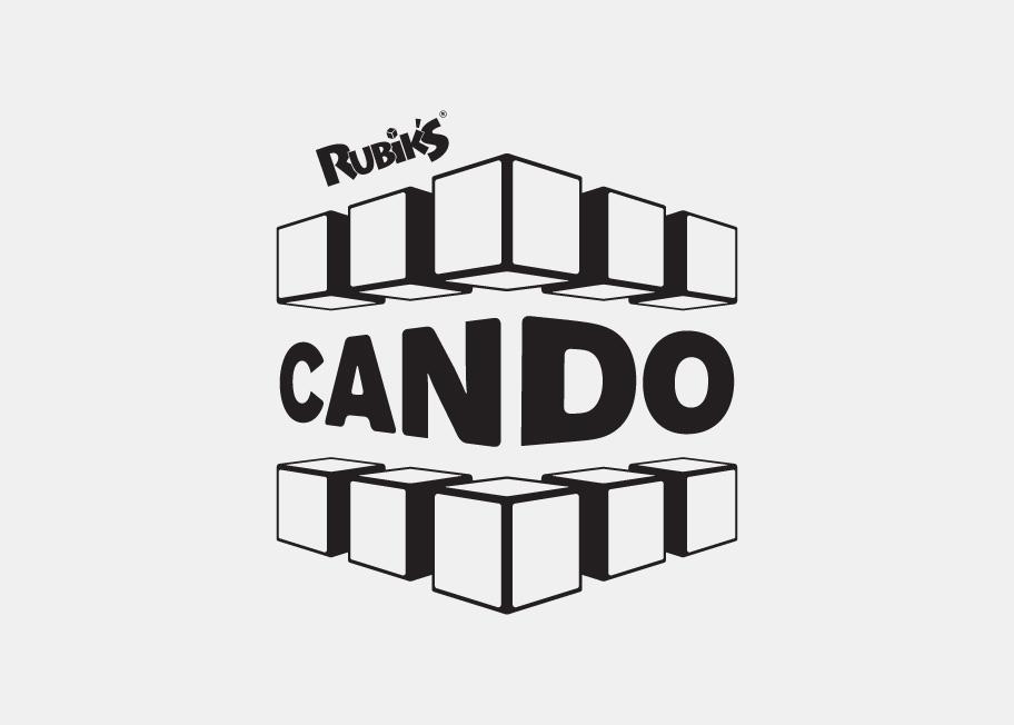 FLOK_Logos_Cando
