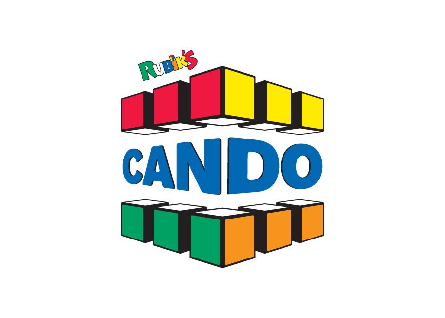 FLOK_Logos_Cando_2