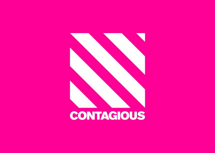 FLOK_Logos_Contagious_2