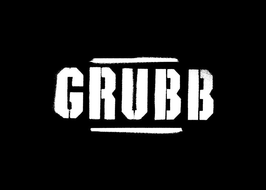 FLOK_Logos_Grubb_2