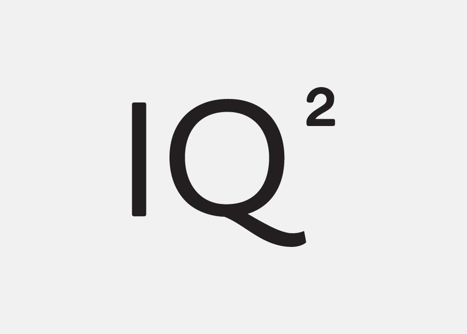 FLOK_Logos_IQ2