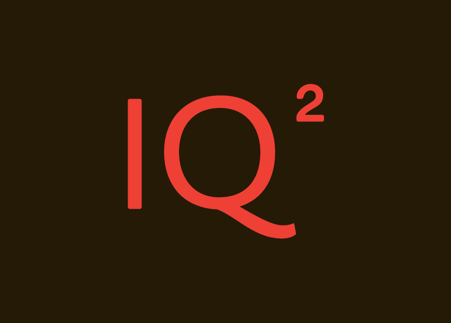 FLOK_Logos_IQ2_2