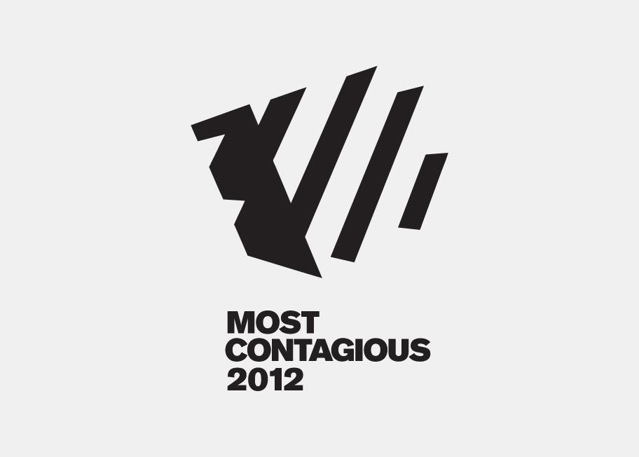 FLOK_Logos_MostContagious