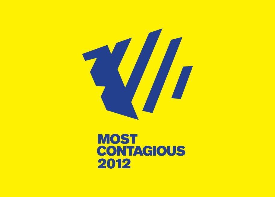 FLOK_Logos_MostContagious_2