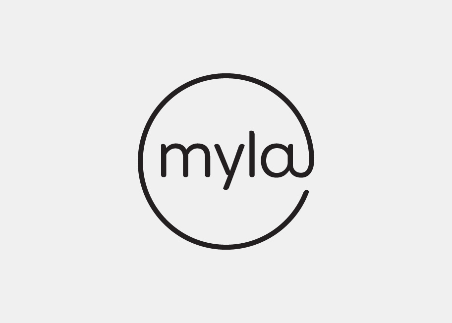 FLOK_Logos_Myla