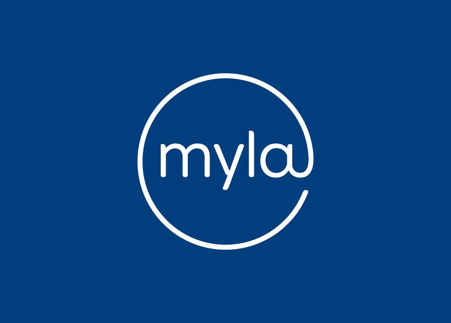 FLOK_Logos_Myla_2