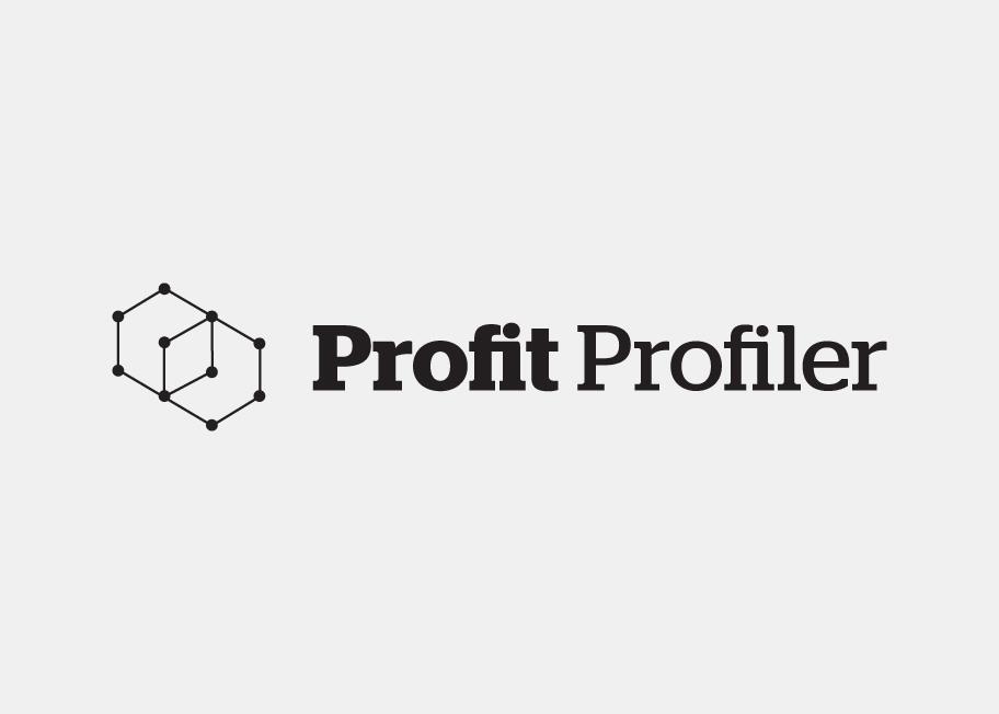 FLOK_Logos_ProfitProfiler