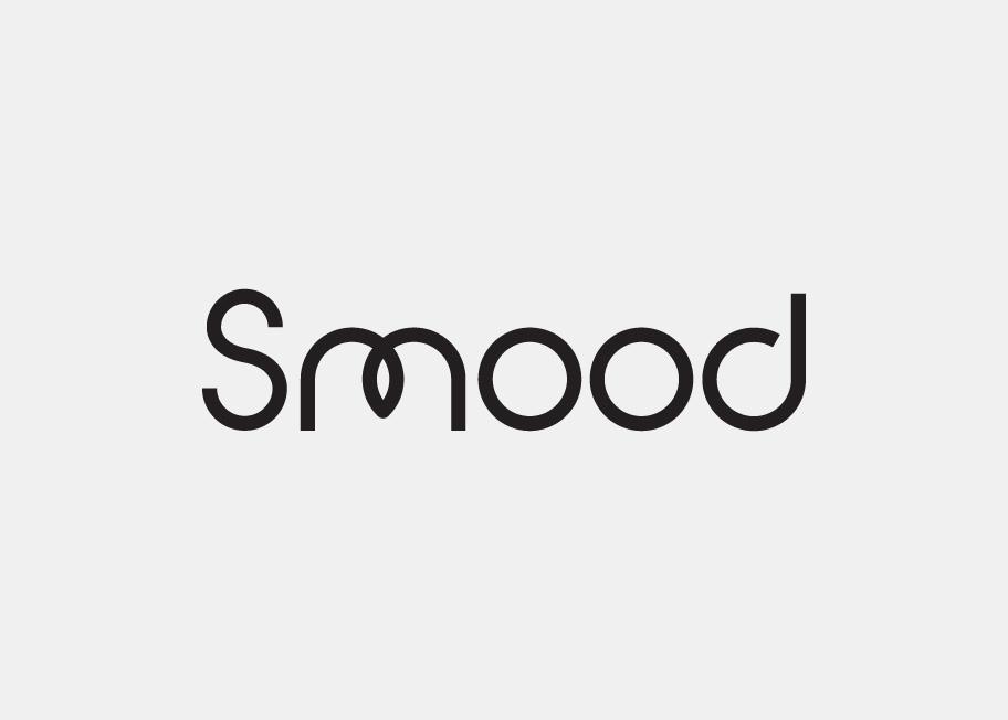 FLOK_Logos_Smood