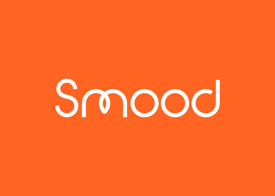 FLOK_Logos_Smood_2