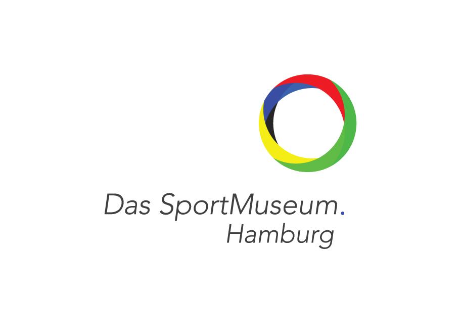 FLOK_Logos_Sportmusseum_3
