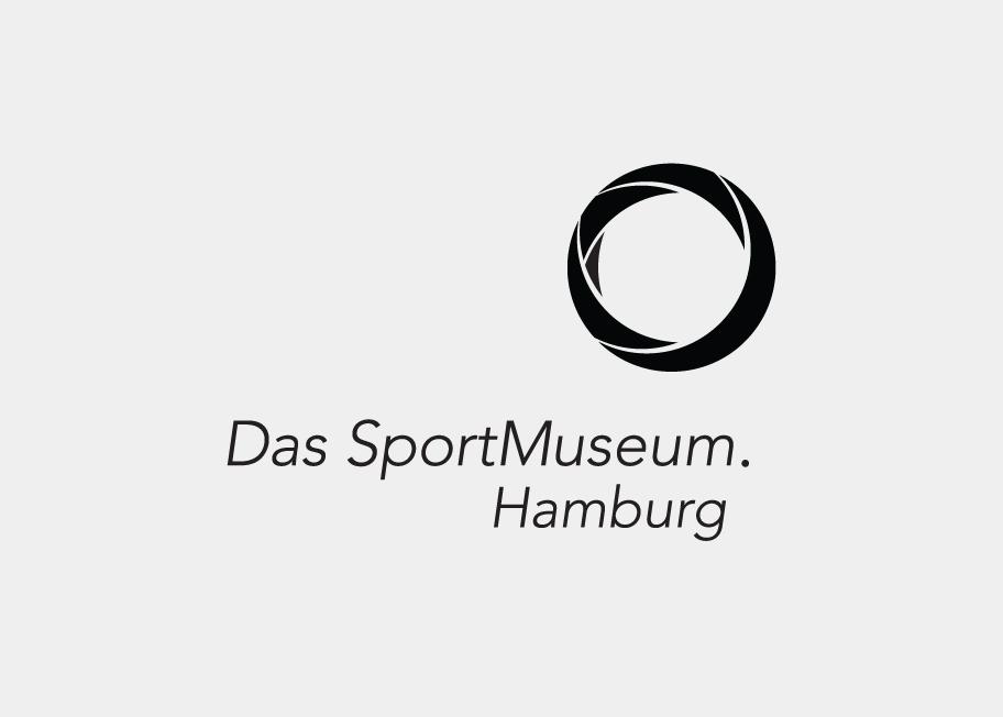 FLOK_Logos_Sportmusseum_4