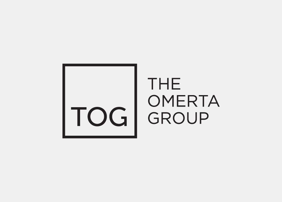 FLOK_Logos_TOG