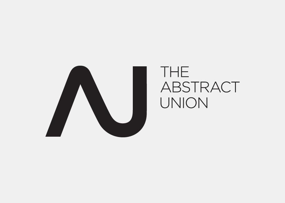 FLOK_Logos_abstract_union