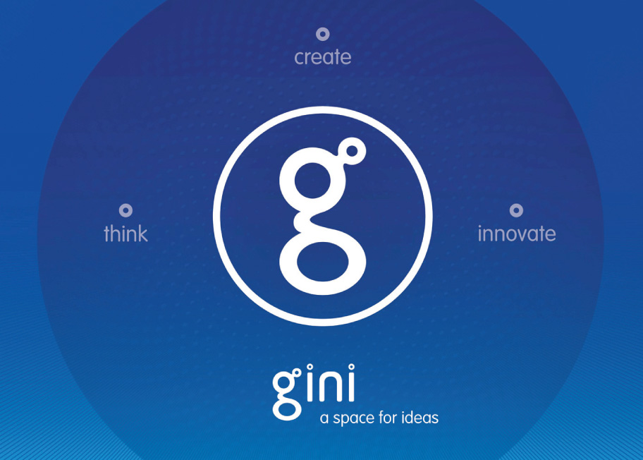 FLOK_Logos_gini2