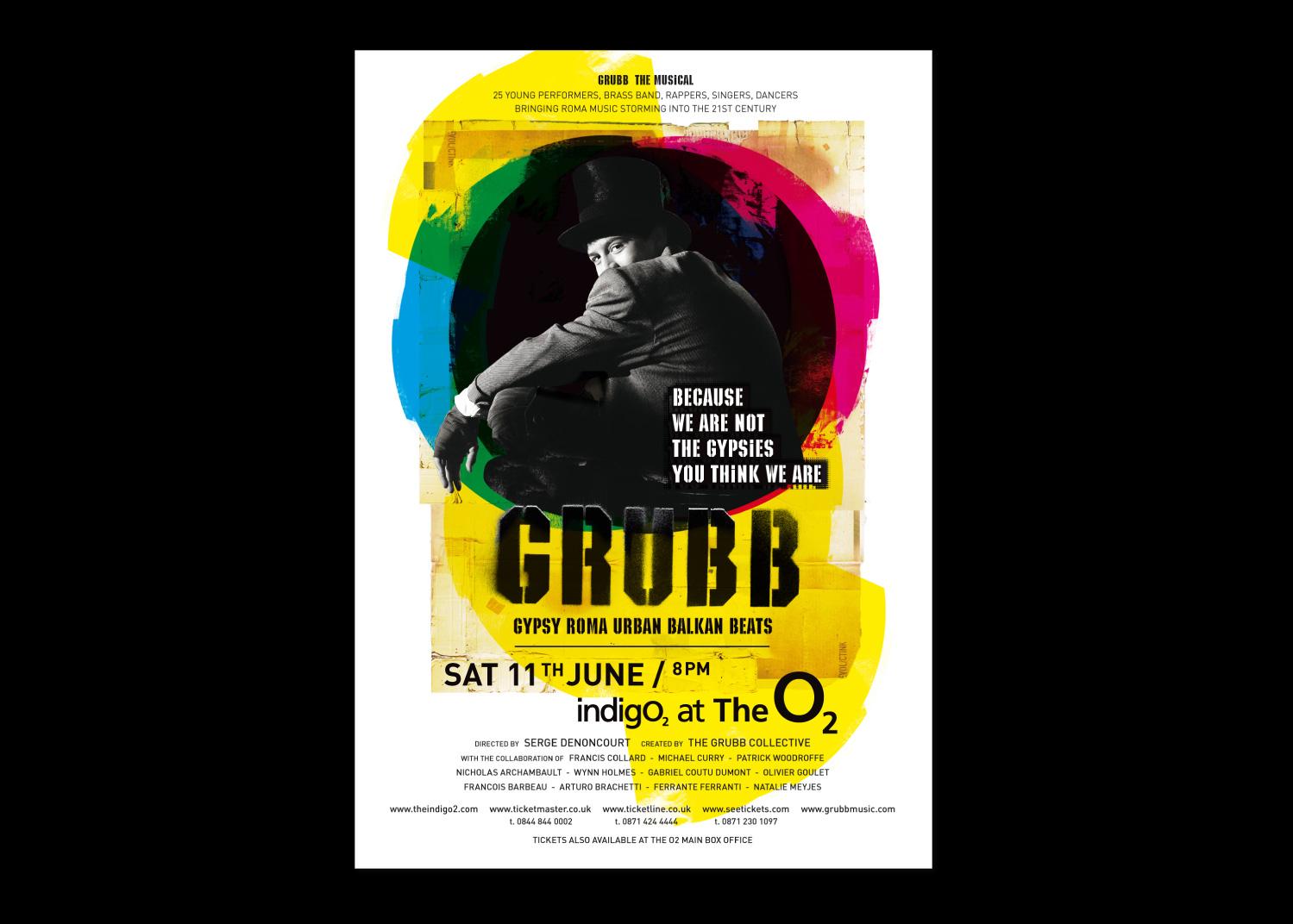 GRUBB_1500_11