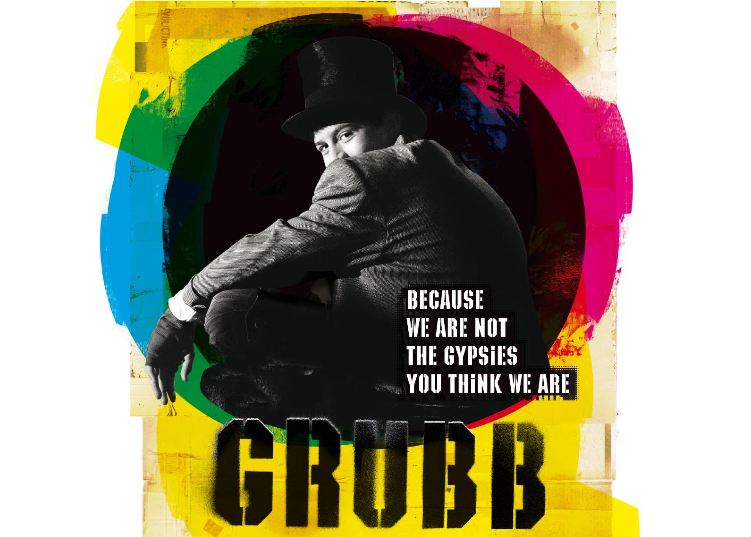 GRUBB_1500_12