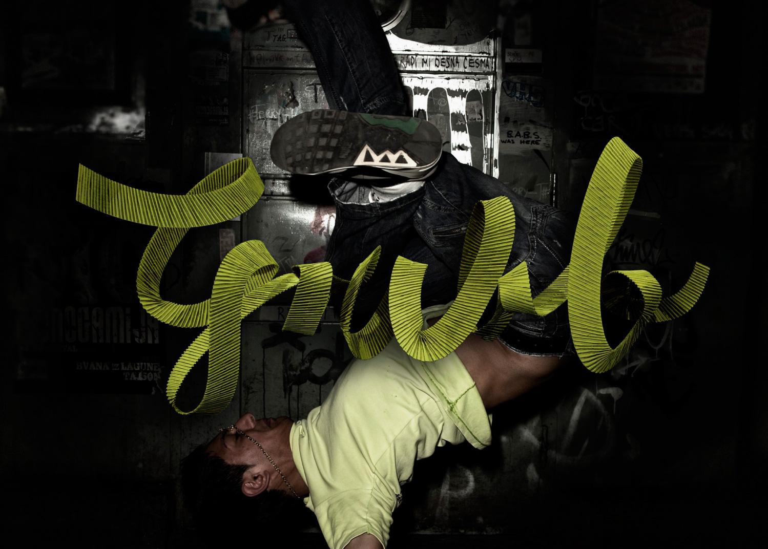 GRUBB_1500_8