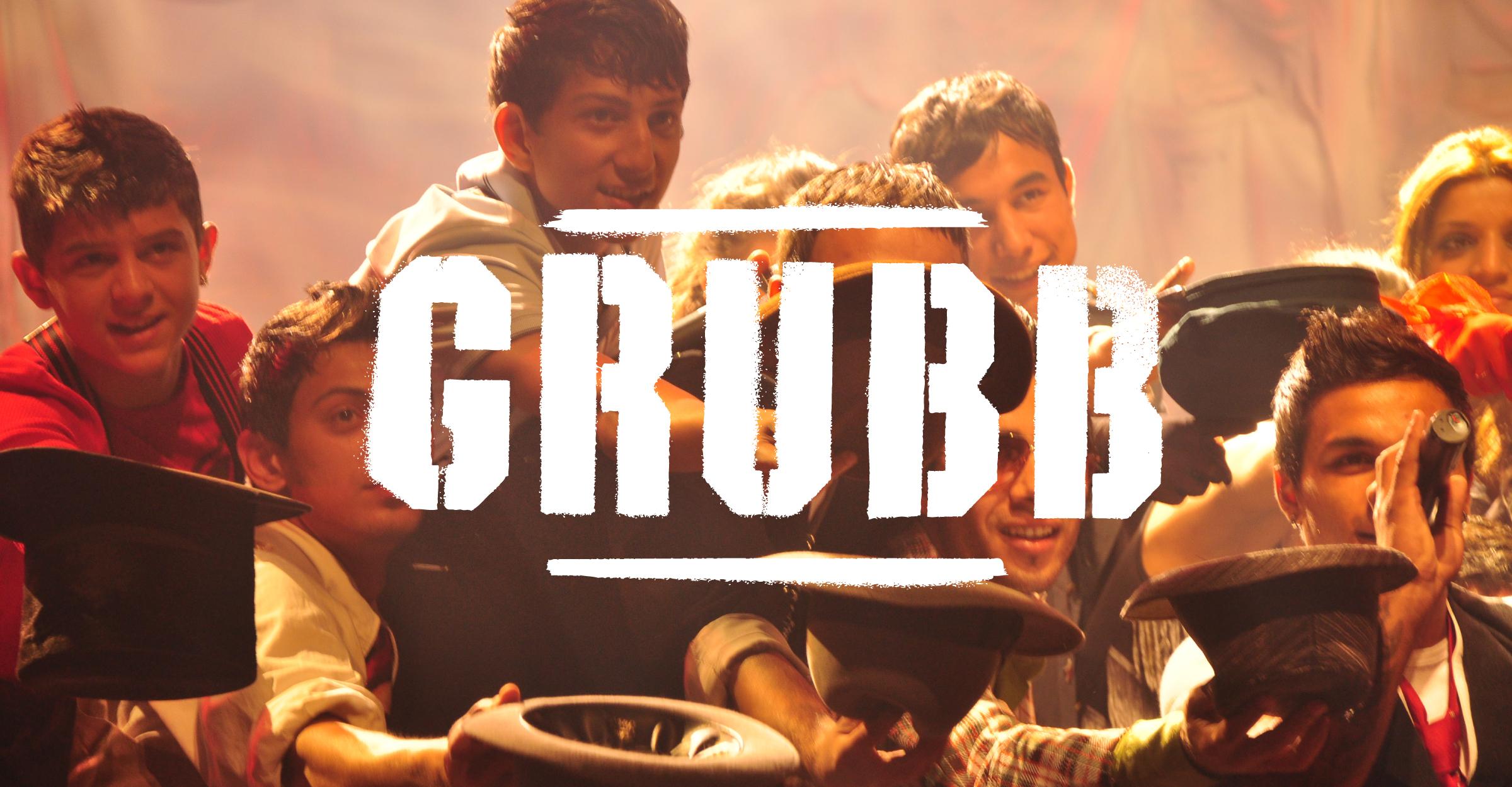 GRUBB_2400_3