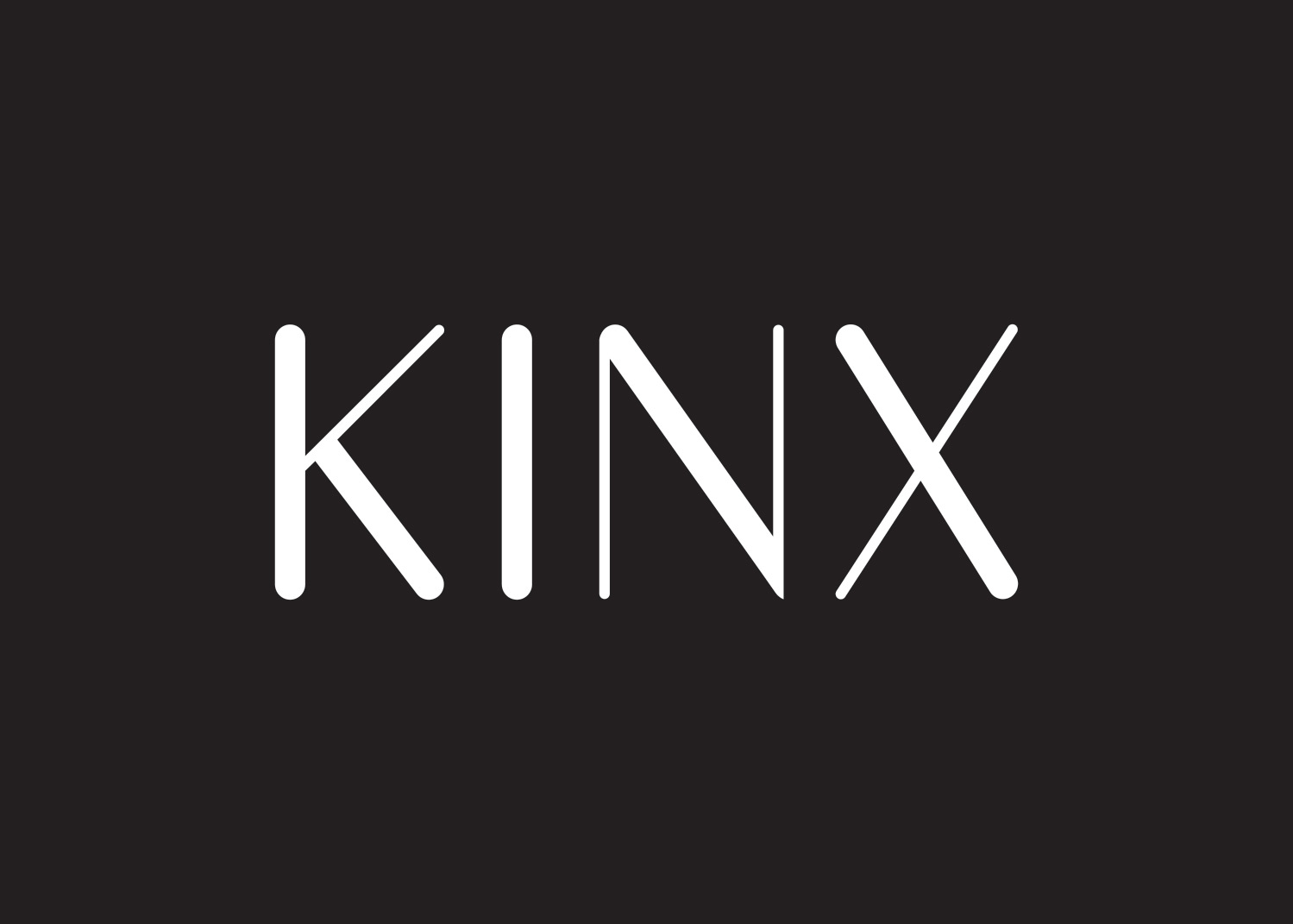 Kinx_1500_3