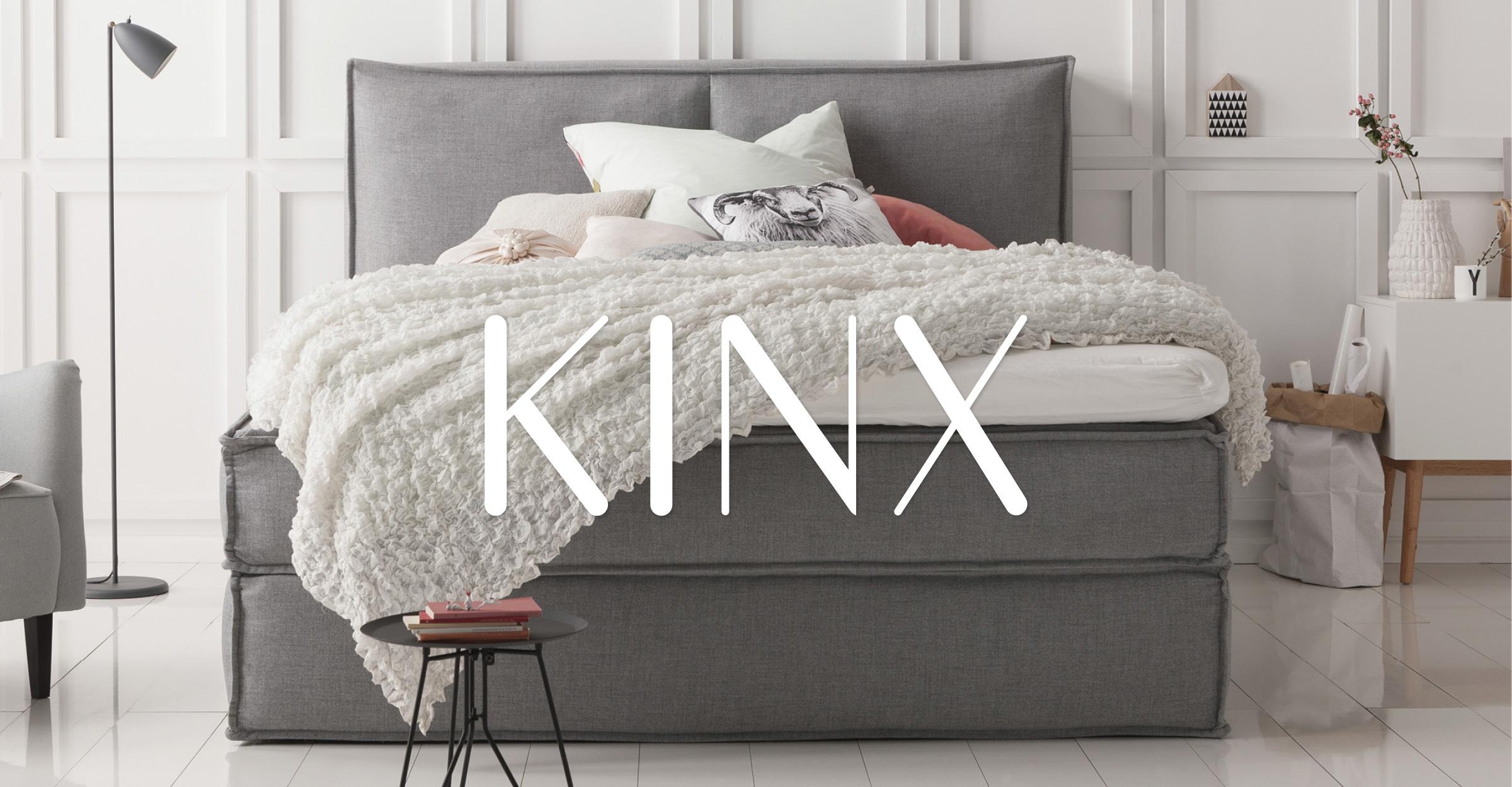 Kinx_2400_mitlogo2
