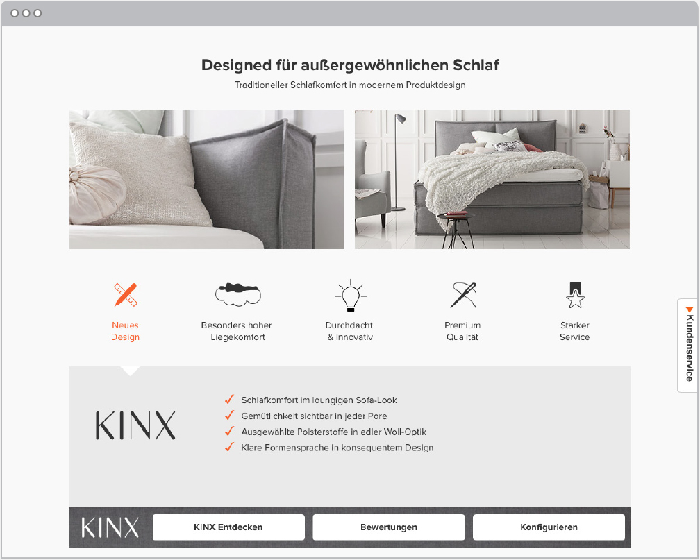 Kinx_screens_2