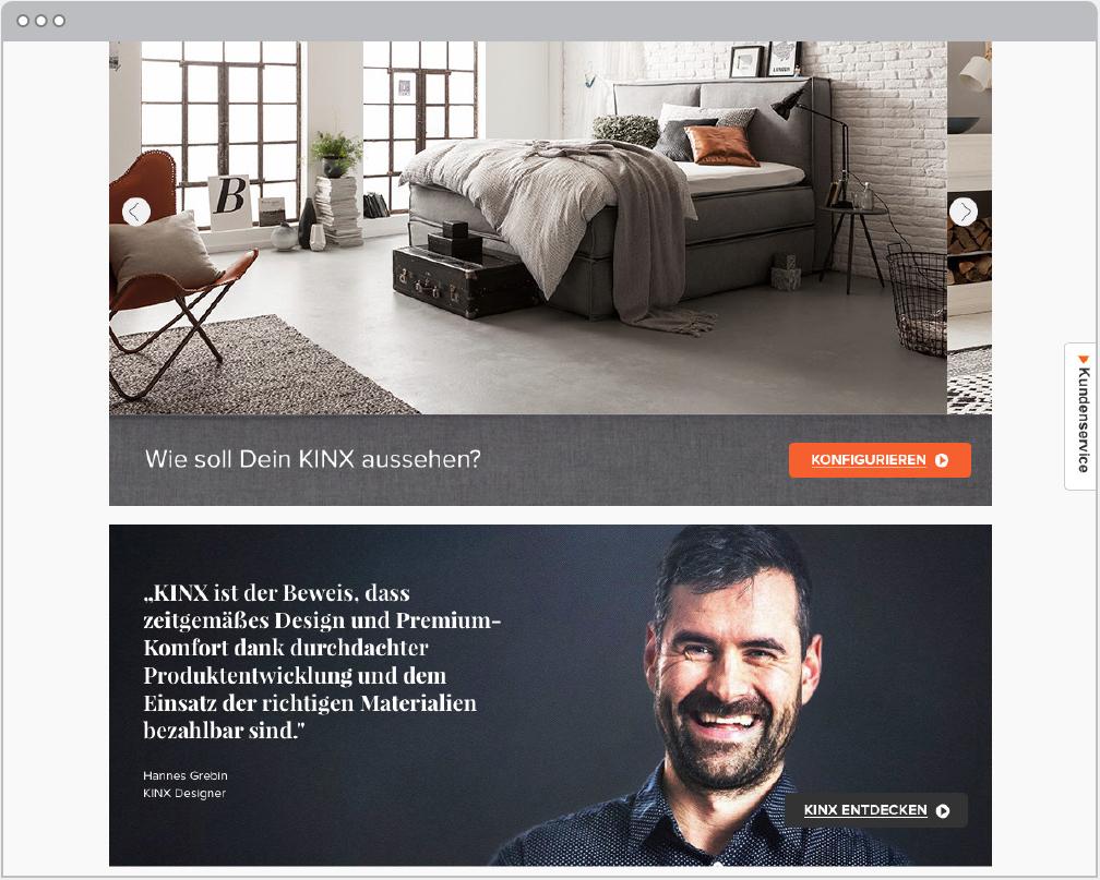 Kinx_screens_3
