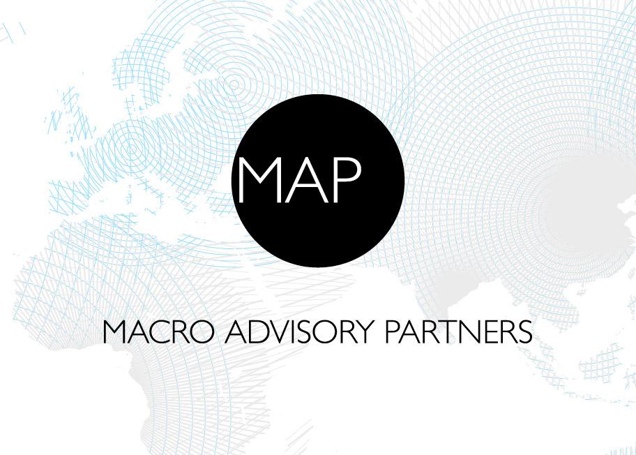 Macro advisory купить польский злотый