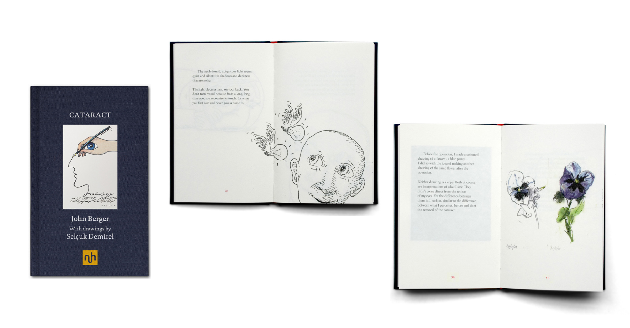 NHE_books2_2400x1250