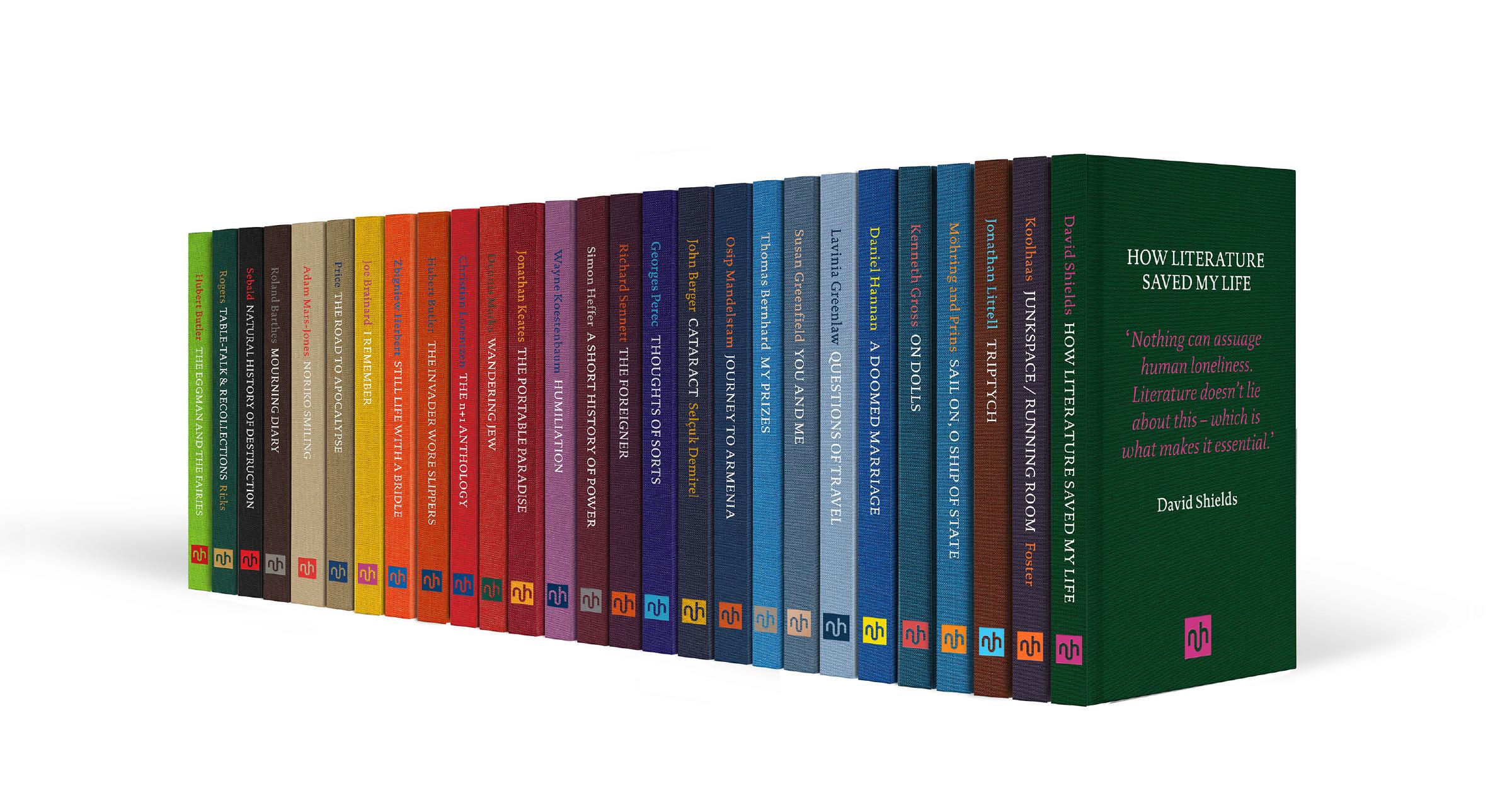 NHE_books_2400x1250