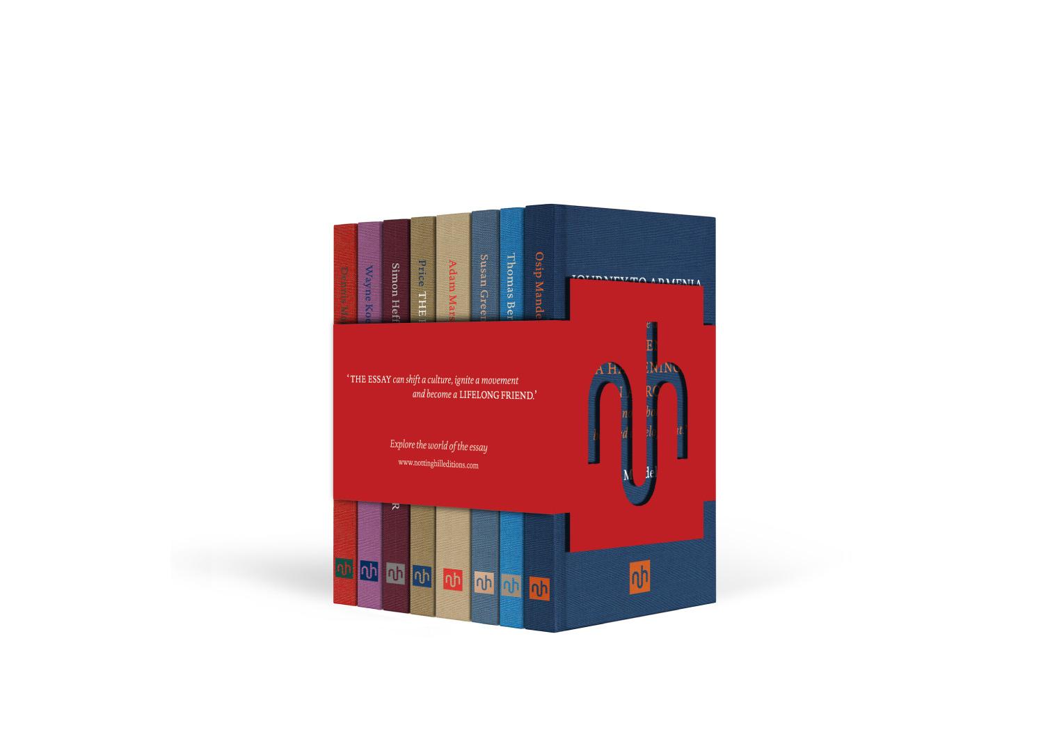 NHE_books_box3_1500