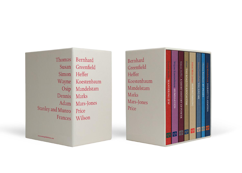 NHE_books_box_1500