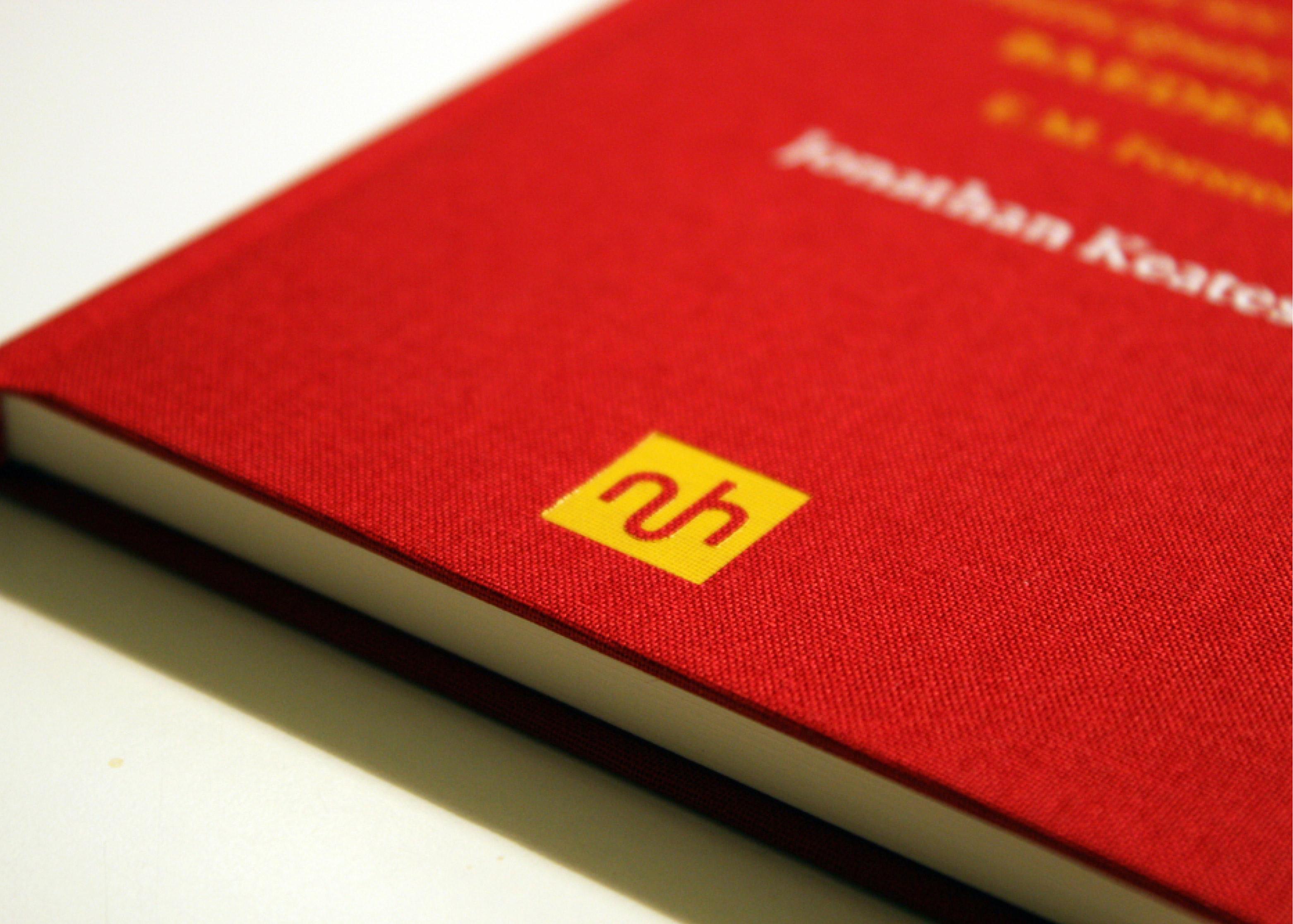NHE_books_inside4_1500n