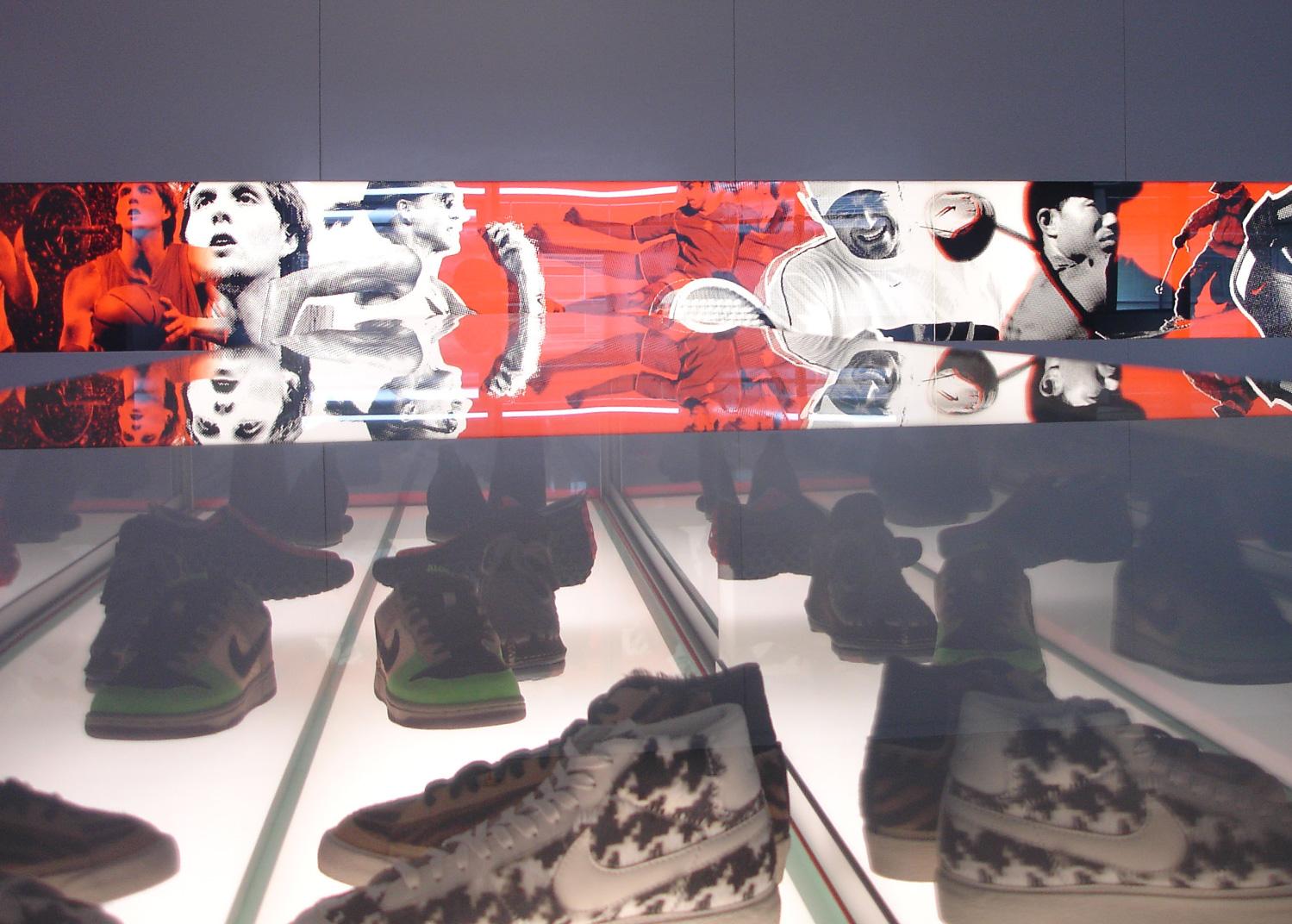 Nike_PW_1500_1