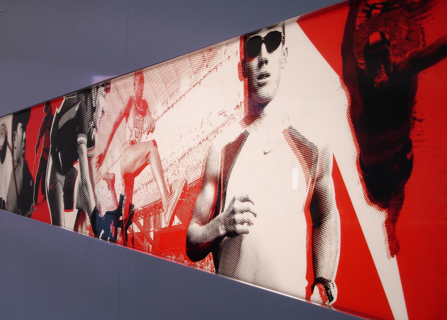 Nike_PW_1500_2