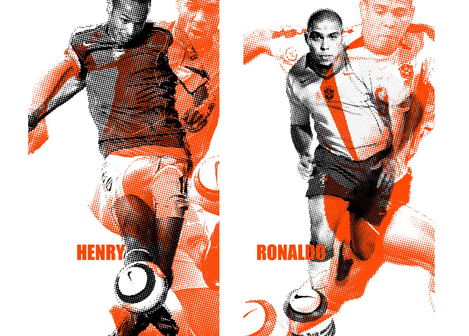 Nike_PW_1500_3