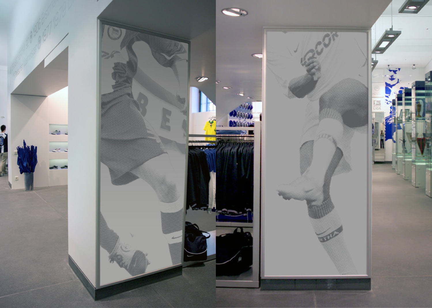 Nike_hberlin_1500_1