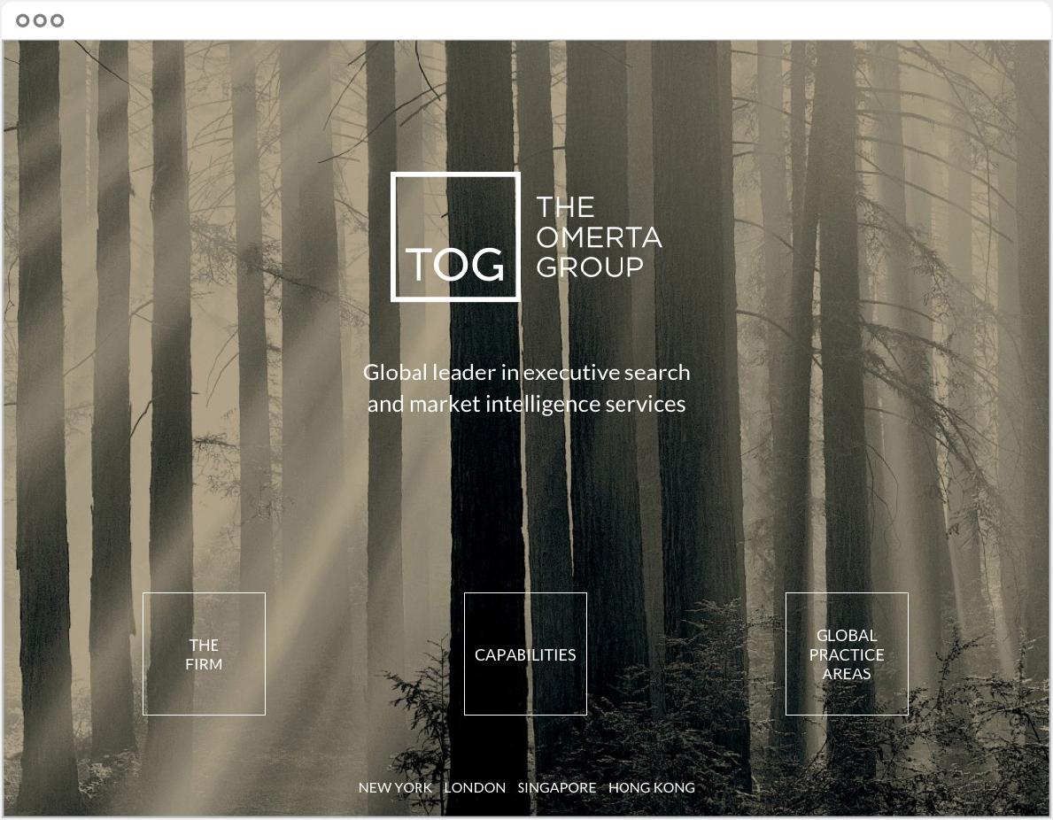 TOG_screens1