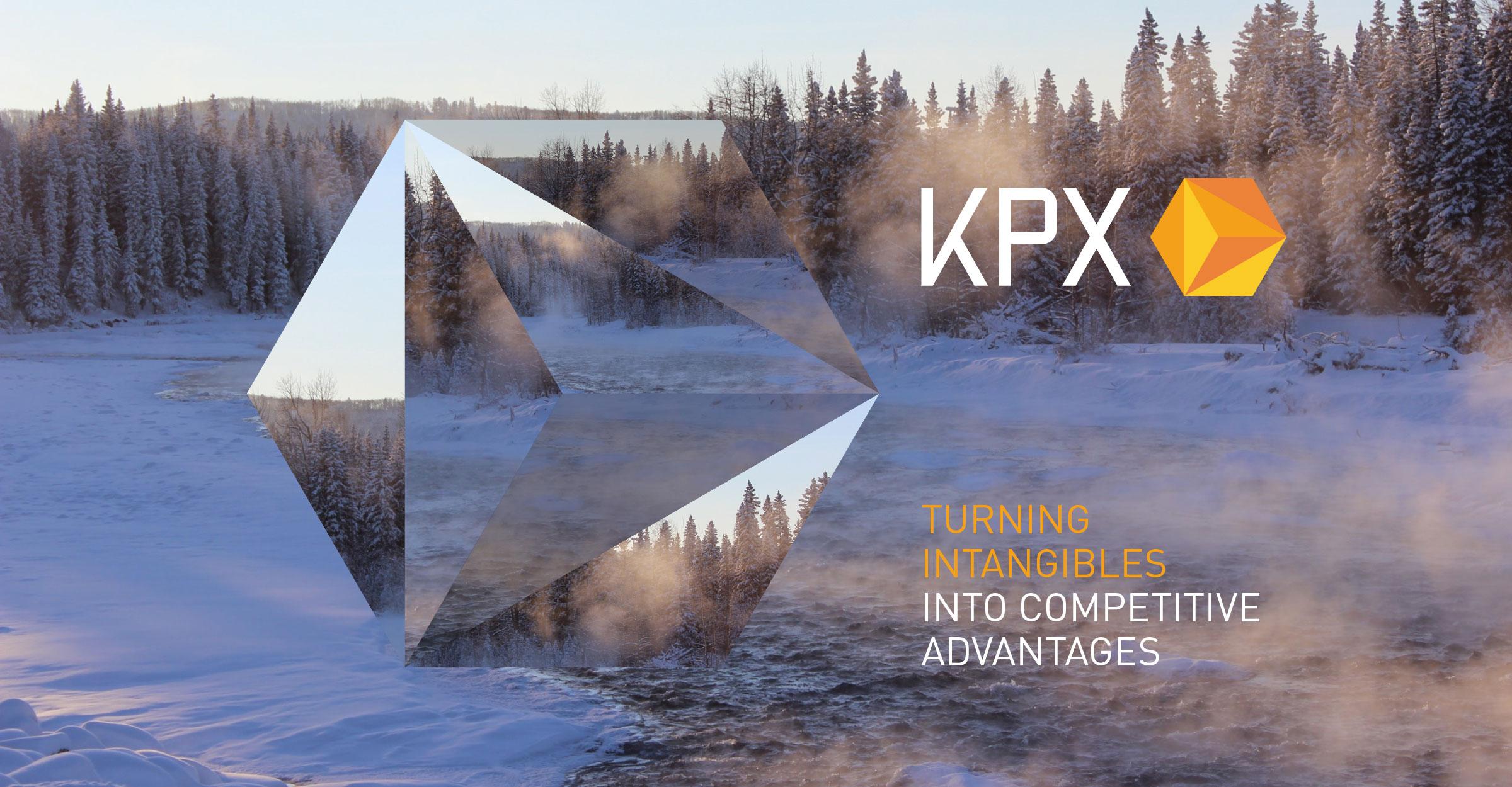 kpx_header_new