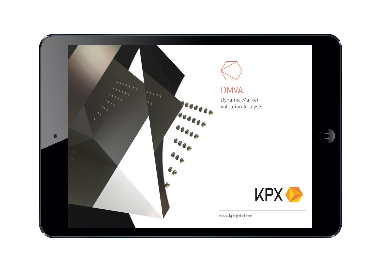 kpx_ipad1
