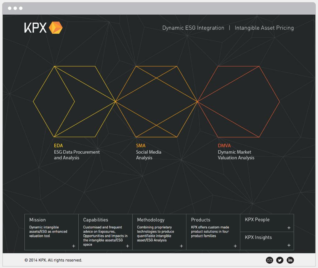 kpx_screens1
