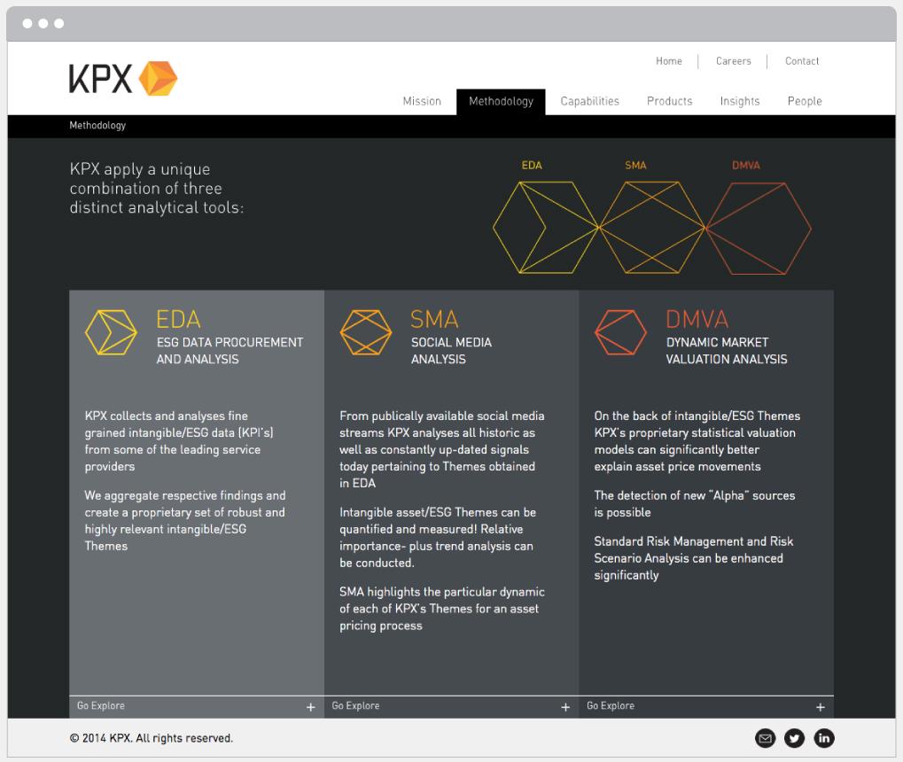 kpx_screens2