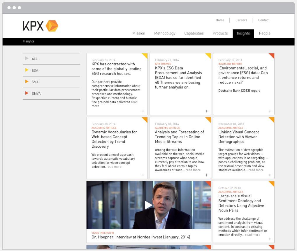 kpx_screens7