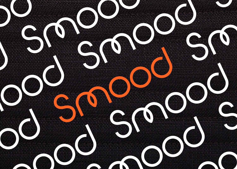 smood_1500_pattern